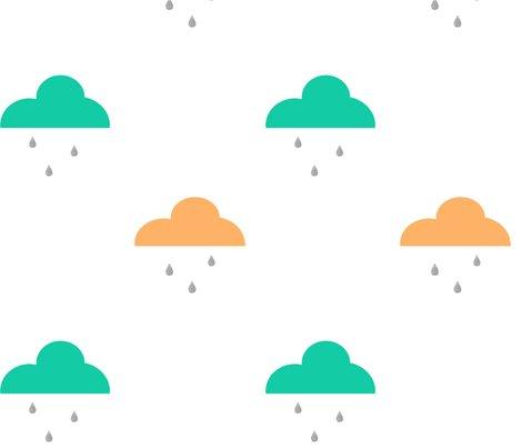 Rain_clouds_orange_and_mint_shop_preview