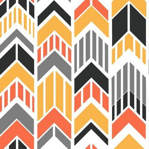 Arrows_Orange_Yellow_Gray_Black