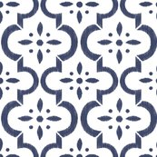 Rmoroccan_flower_white_navy_shop_thumb