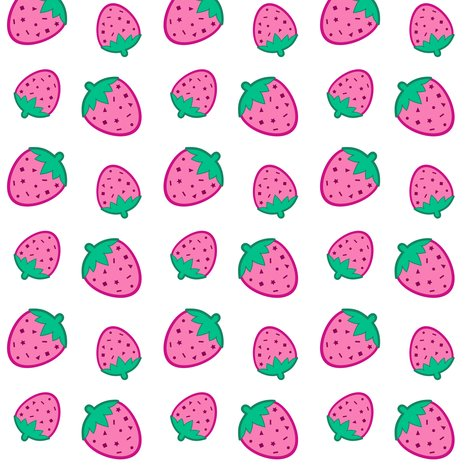 Rconfettistrawberriespw_shop_preview