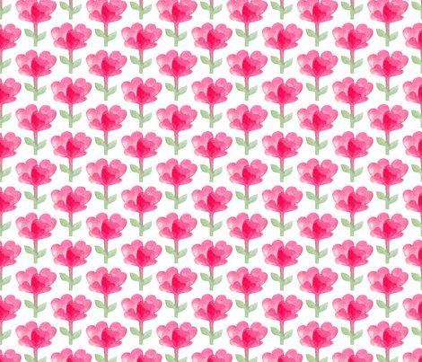 Rheart_flower_pattern_shop_preview