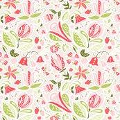 Rstrawberry_fresh_flowers_shop_thumb