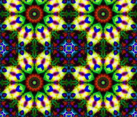 Rfractal010620-07_square_wallpaper_shop_preview