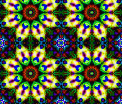 010620-07 fabric by kc-designed on Spoonflower - custom fabric