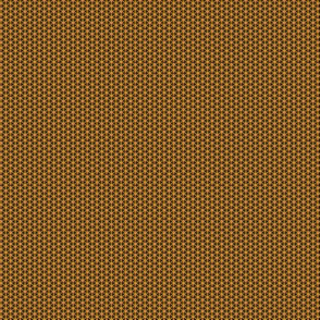 Concentric-Black__Golden_Yellow__Bronze_Brown