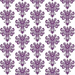 Creepy_Paper_Purple