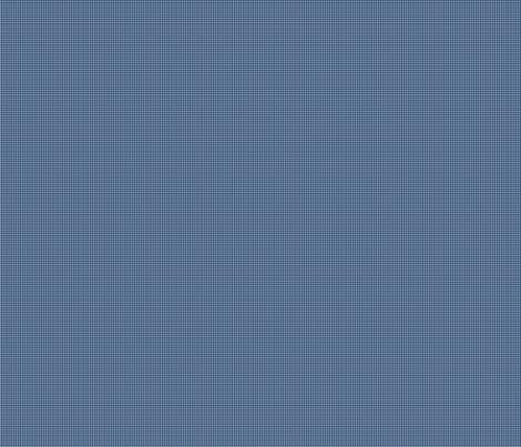 Plaid_1-navy_blue_shop_preview