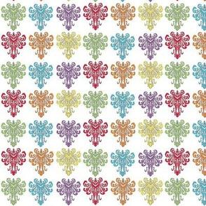 Creepy_Paper_Rainbow
