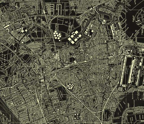 Rlondon_1952_poplar_borough_council___folding_plan_of_poplar__1f_bw_1b_shop_preview