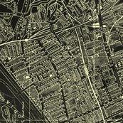 Rlondon_1952_poplar_borough_council___folding_plan_of_poplar__1f_bw_1b_shop_thumb