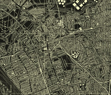Rlondon_1952_poplar_borough_council___folding_plan_of_poplar__1f_bw_x42_shop_preview