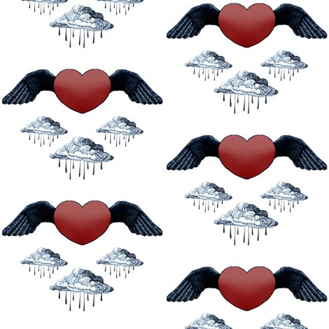 Rrwinged_heart_rain_clouds_shop_preview