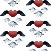 Rrwinged_heart_rain_clouds_shop_thumb