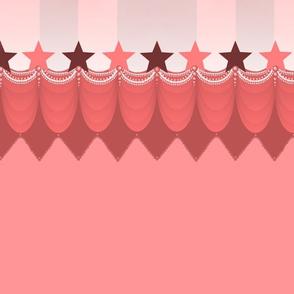 Superstar in Pink
