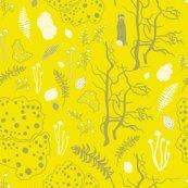 Chartreuse-woods_shop_thumb