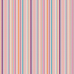 PansyStripes
