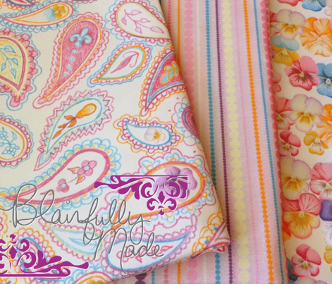 Rcoloredpencilpaisley_comment_691235_preview