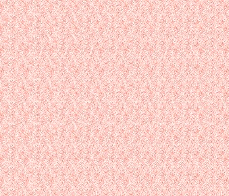 Squigglespink_shop_preview