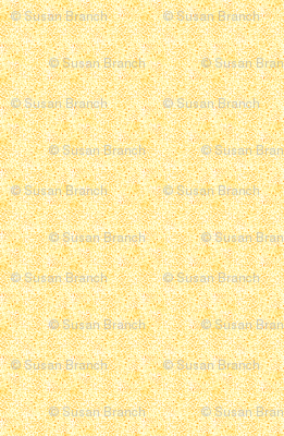 Squiggles Yellow
