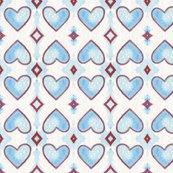 Rblue_heart_5_shop_thumb