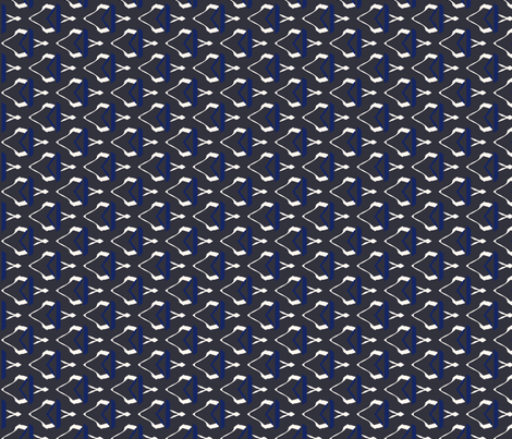 Champ fabric by edjeanette on Spoonflower - custom fabric