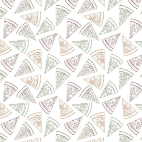 seamless_pattern_scetch_with_four_types_of_pizza