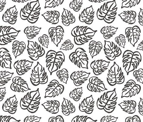 Tropical_leaf_pattern-02_shop_preview