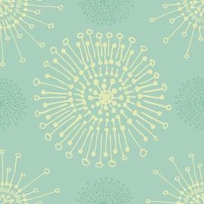 dandelions_butter_mint