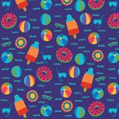 PoolParty_pattern_julznally_spoon