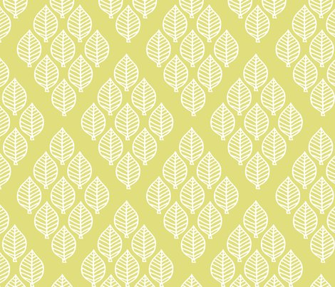 Leaf_pattern_inv_palechartreuse-02_shop_preview