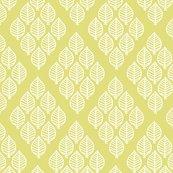 Leaf_pattern_inv_palechartreuse-02_shop_thumb