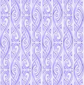 Riaruch_s_embossing__silver__shop_thumb