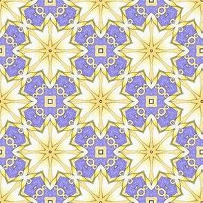 Iaruch's Star