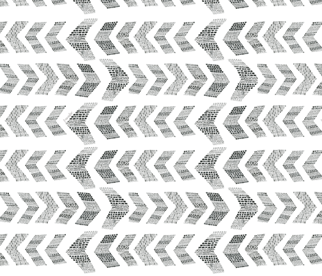 Souk fabric by frumafar on Spoonflower - custom fabric