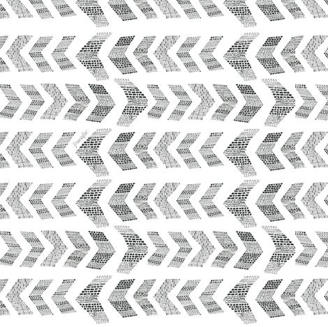 souk mini fabric by frumafar on Spoonflower - custom fabric