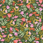 Rrfall_floral_green_shop_thumb