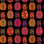 Pineapple_10.5repeat_pineappleparadise_plus_shop_thumb