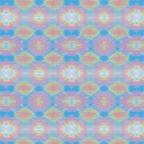 Pastel_Mandala_Style_2