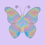 Mandala_Butterfly_Purple-Lge