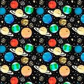Rcute_planets_shop_thumb