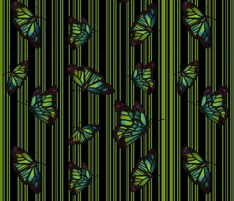 Stripe_2_shop_preview