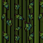 Stripe_2_shop_thumb