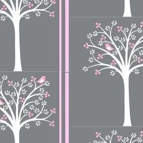 Little_Bird_Tree