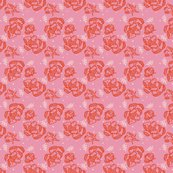 Rblossom_pink_v1_shop_thumb