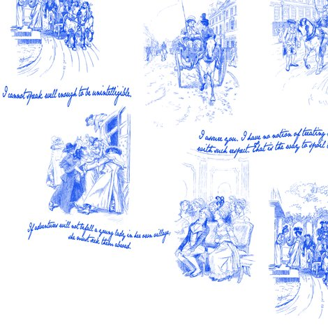 Rrrrnorthanger_abbey_toile_blue_shop_preview