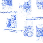 Rrrrnorthanger_abbey_toile_blue_shop_thumb