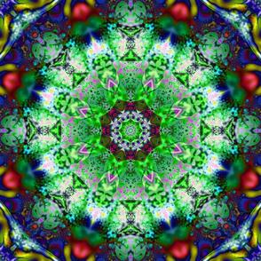 Fractal010624-03-02229_wallpaper
