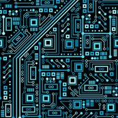 Rcircuit_tri_blue-01_shop_thumb