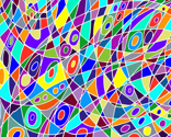 Painting_150_thumb