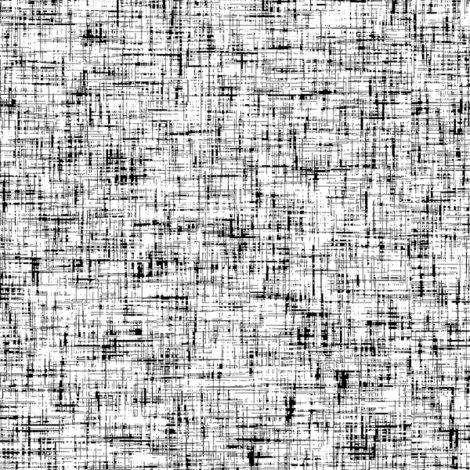 Rrrrr50s_bonw-linen-weave_12x12_large_shop_preview
